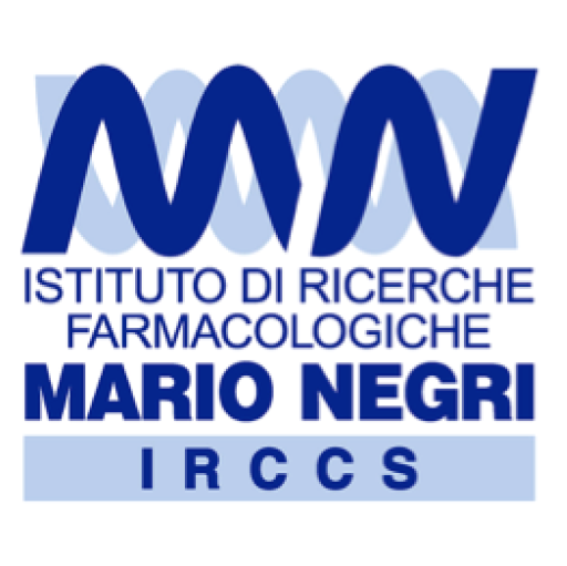 Сертификация IRCCS