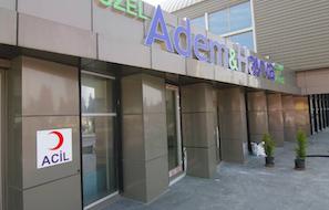 Adem&Havva Clinic