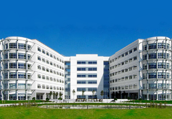 Anadolu Medical Center