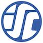 International Society of Cryosurgery