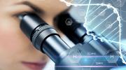 Генетический тест при эпилепсии