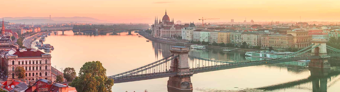 Dental implant in Budapest, Hungary