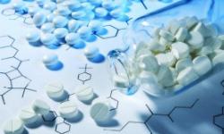 Цена на препараты от эпилепсии