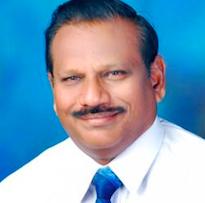 Dr. C Vijay Kumar, hair transplant doctor