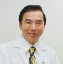 Dr. Darmkerng Pathomvanich, hair transplant doctor
