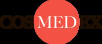 Конгресс CosMedEx в Молдове 2019