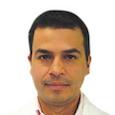 Dr. Marco Rodas Nava