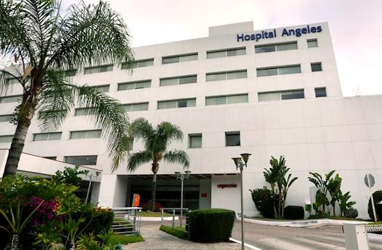 Dr. Arturo Munoz Meza Plastic Surgery Clinic