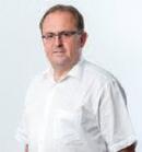 Профессор Ярослав Тваружек