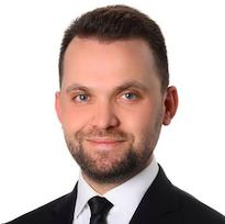 Dr. Mehmet Erdogan