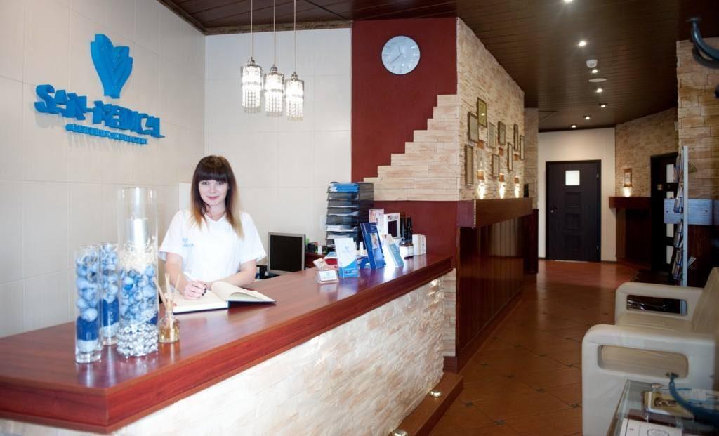 Сколько стоит пересадка волос: Центр пересадки волос Сан-Медикал