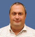 Профессор Фреди Авив