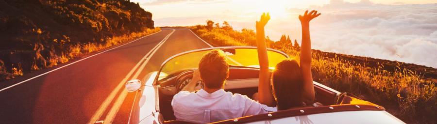 можно ли водить машину с эпилепсией