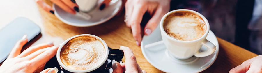 можно ли пить кофе с эпилепсией