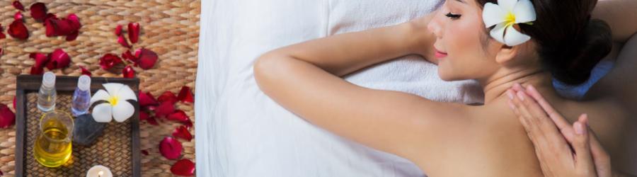 можно ли делать массаж с эпилепсией