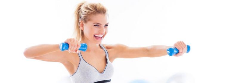 Безопасные методы увеличения груди