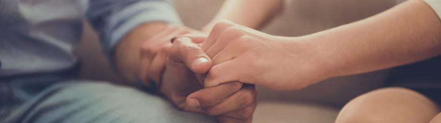 помощь близкому человеку при приступе