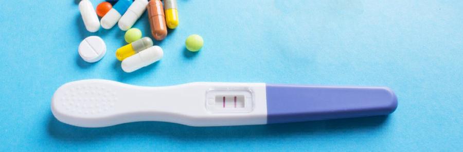 препараты от эпилепсии при беременности