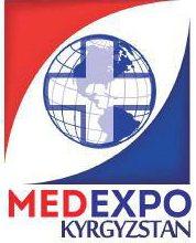 MedExpro-2020