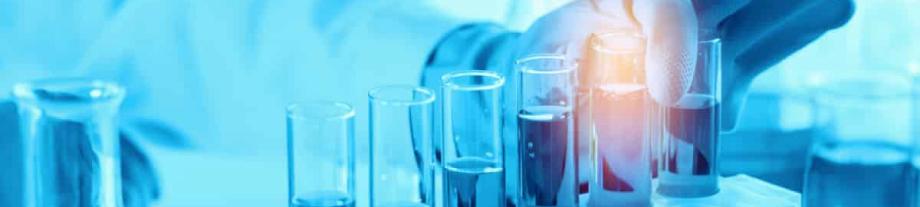 новые методики в онкологии