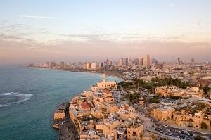 лечение в израиле